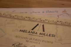 Melania-Millesi-23