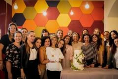 Corso-Wedding-Planner-2019