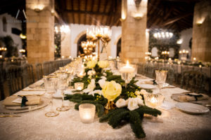 fiori_wedding day