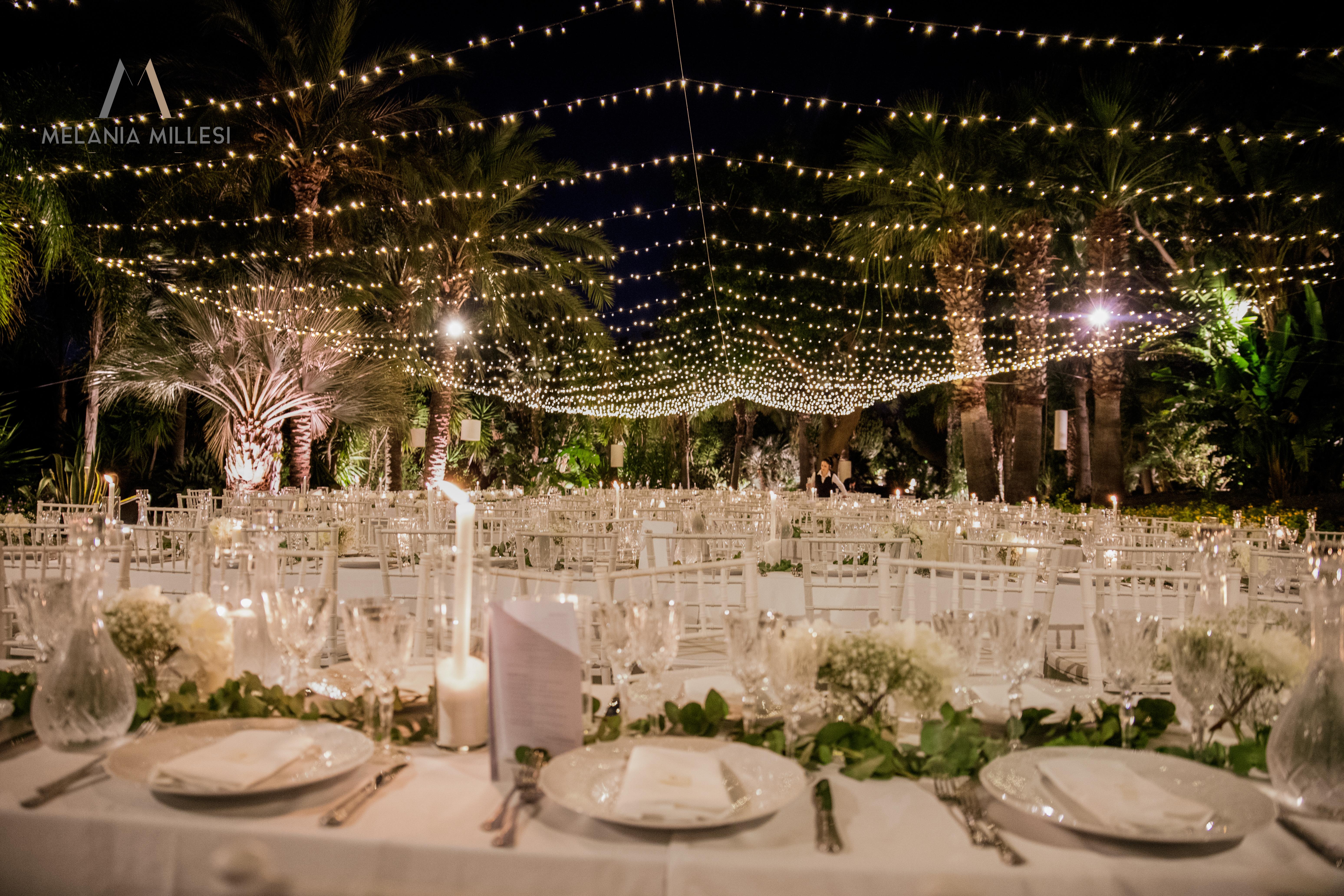 location nozze