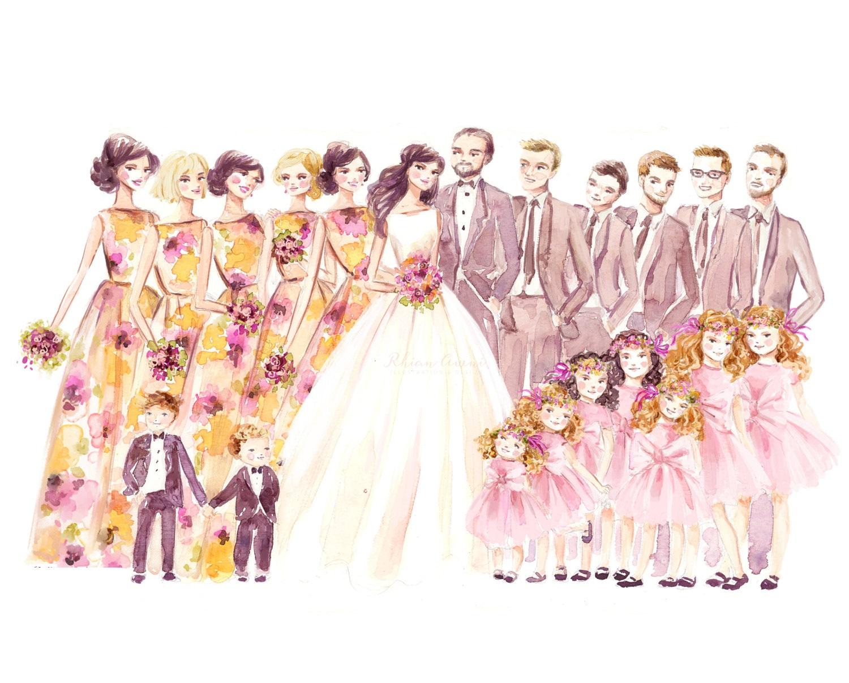 b141f0643869 Matrimonio – Melania Millesi