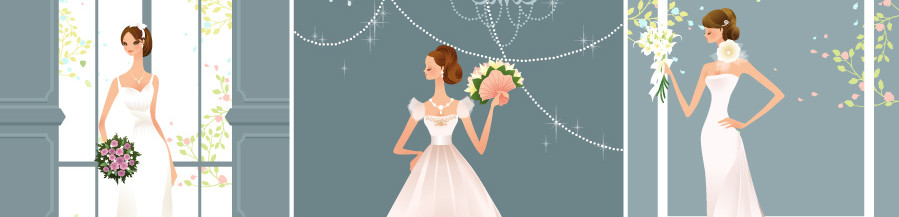 cropped-spose-brides_55