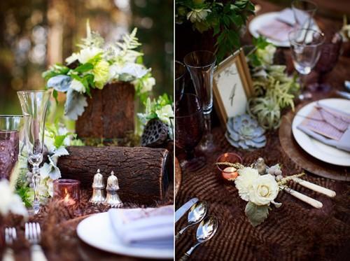 romantic-fall-forest-wedding-inspiration-weddingomania-539-int
