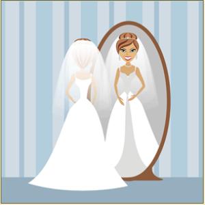 bc76017a2864 Oggi vorrei dare un consiglio alle future sposine che si accingono a  scegliere Lui