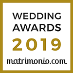 Wedding Awards 2019.
